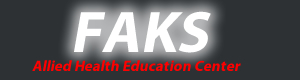 FAKS Allied Health Education Center